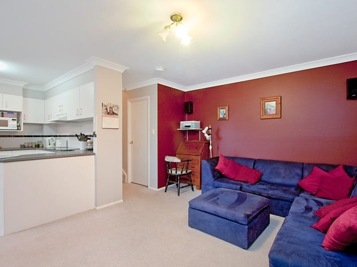 Address available on request, Currumbin Waters, Qld 4223