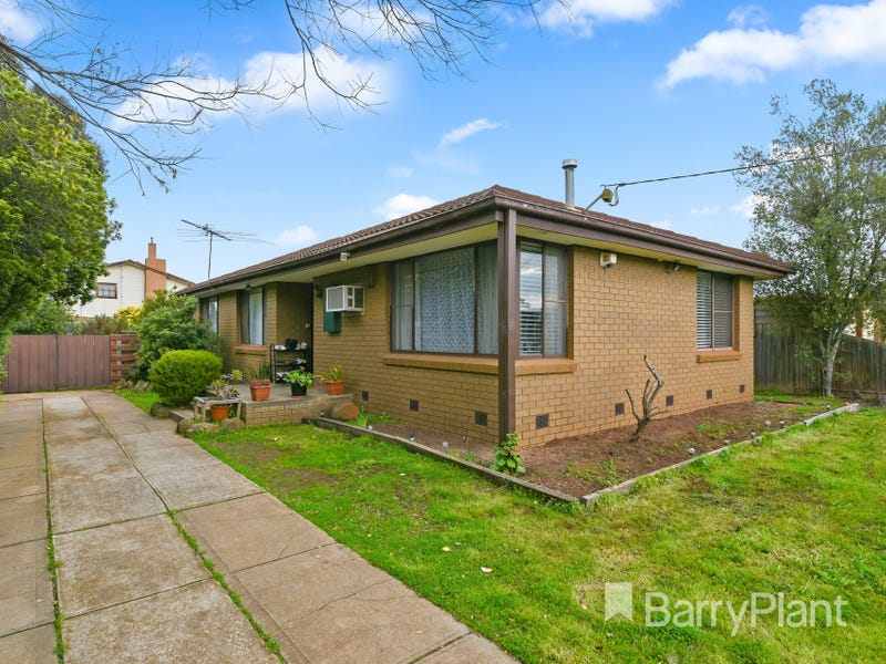 43 Mitchell Road, Melton South, Vic 3338