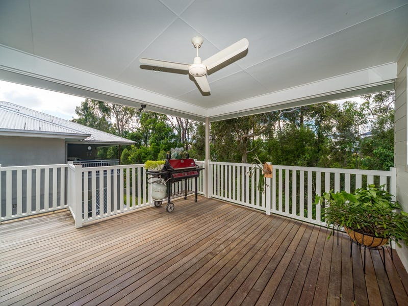 4 Bryna Parade, Oxenford, Qld 4210