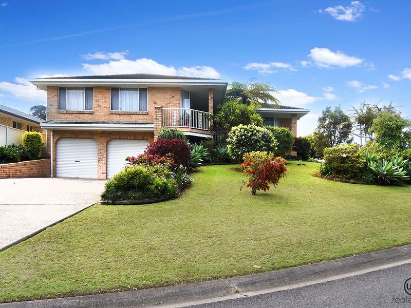 3 Strawberry Close, Woolgoolga, NSW 2456