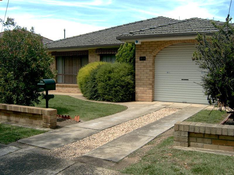 369 AUBURN STREET, Goulburn, NSW 2580
