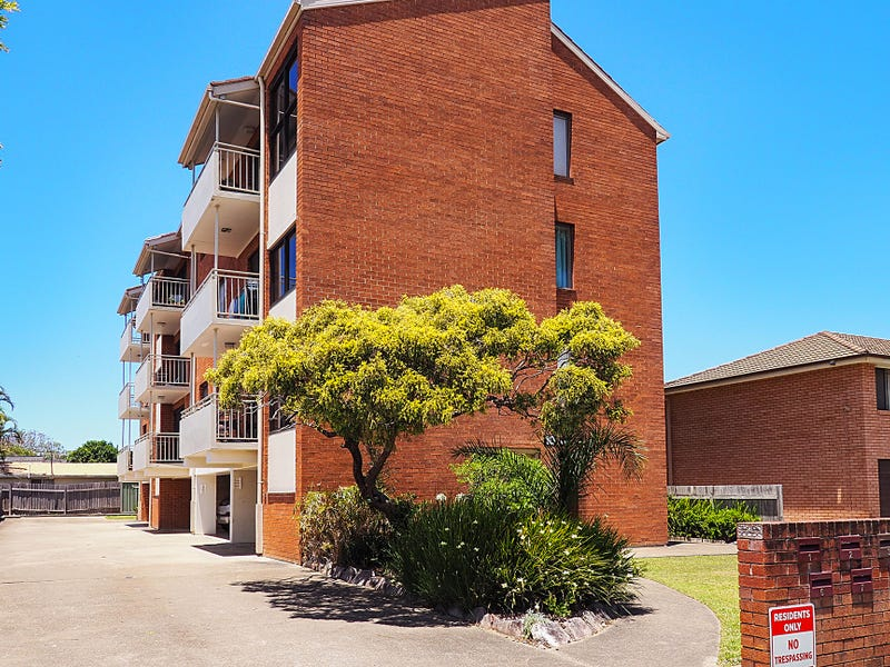1/10 San Francisco Ave, Coffs Harbour, NSW 2450