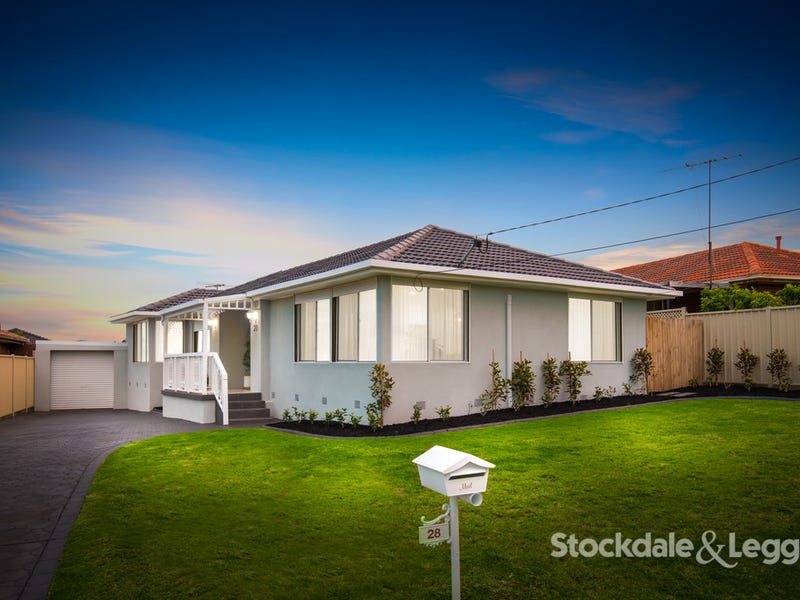 28 North Circular Road, Gladstone Park, Vic 3043