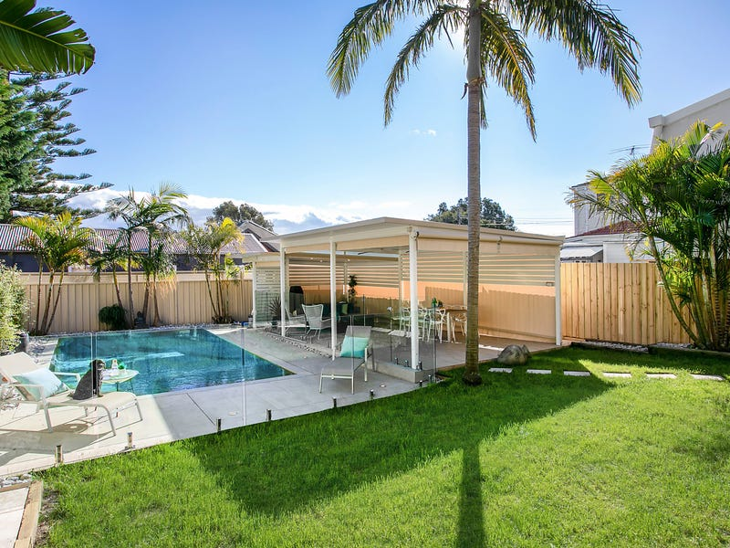 79 Tenterden Road, Botany, NSW 2019