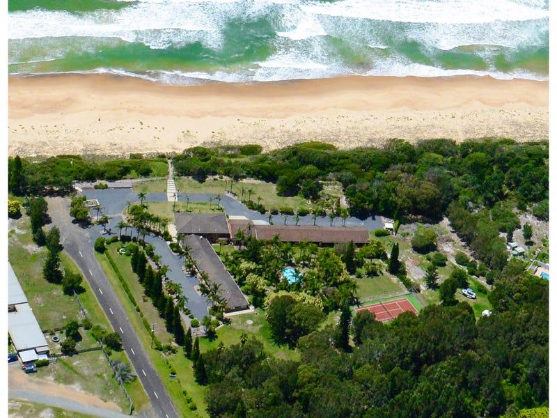 394 Diamond Beach Road, Diamond Beach, NSW 2430
