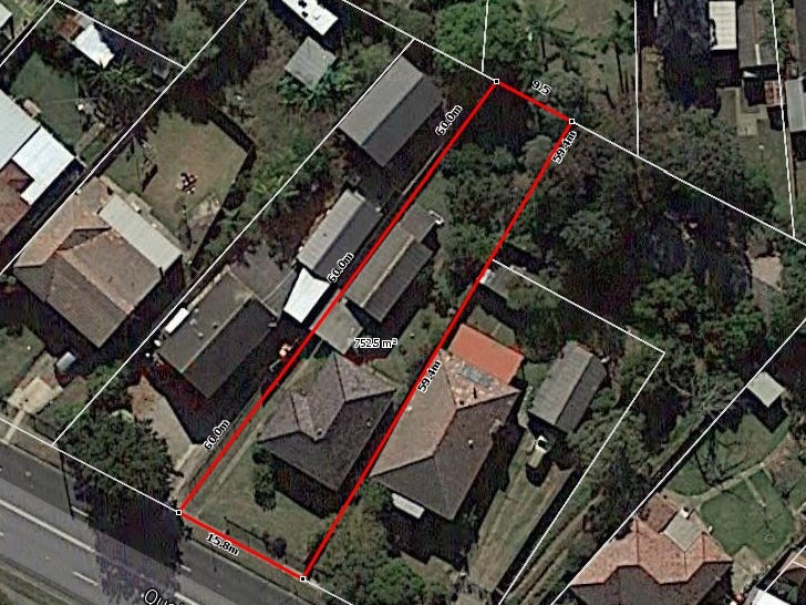 29 Quakers Road, Marayong, NSW 2148
