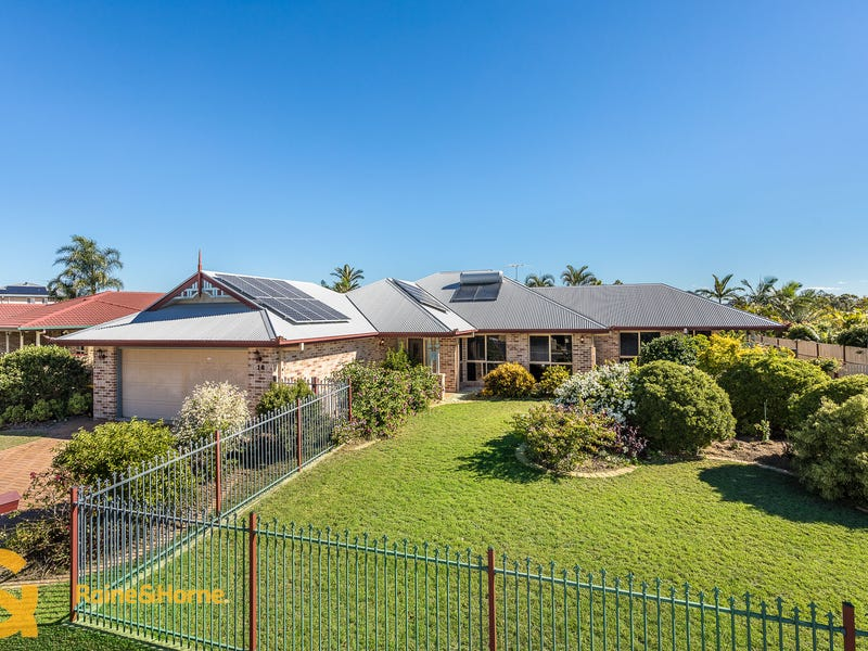 16 BUNDABERG STREET, Deception Bay, Qld 4508