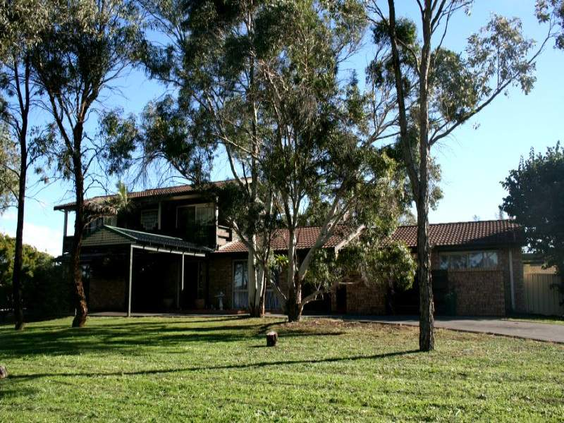 Address available on request, Windella, NSW 2320