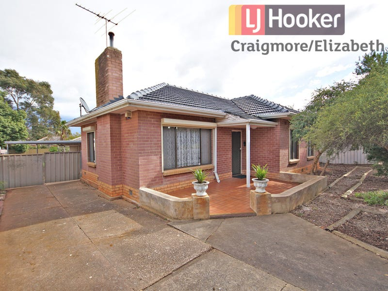 6 Sandleheath Road, Elizabeth Grove, SA 5112