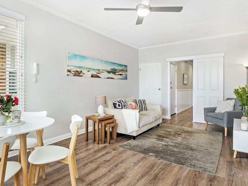 14/170 Russell Avenue, Dolls Point, NSW 2219
