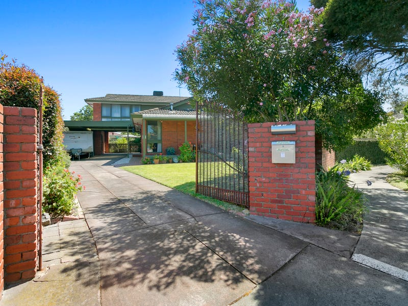 7 Jennison Court, Chelsea Heights, Vic 3196