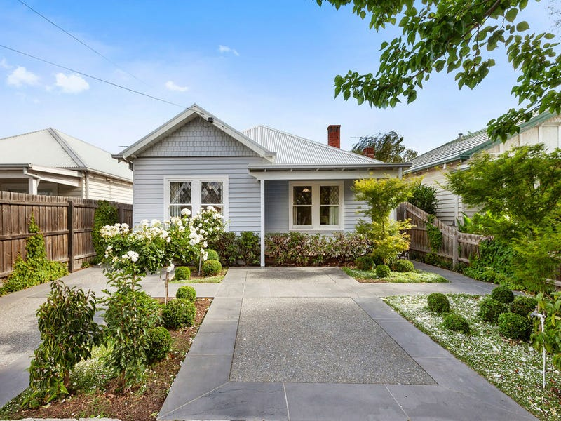 21 Ford Street, Newport, Vic 3015