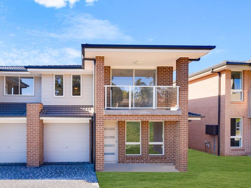 79 Queenscliffe Drive, Woodbine, NSW 2560