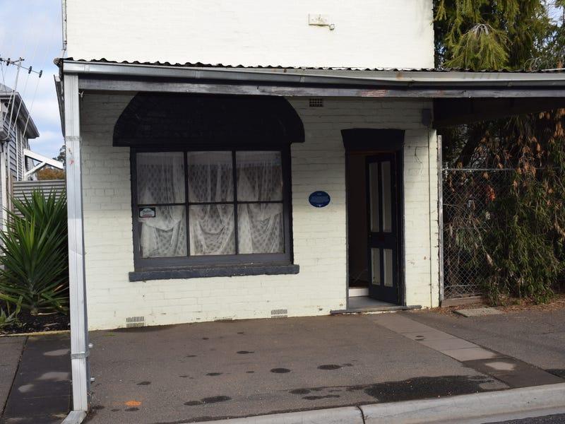 88 Brooke Street, Inglewood, Vic 3517