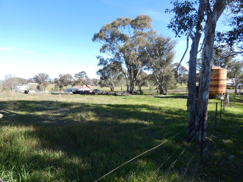 Lot 258, Sheilas Lane, Frogmore, NSW 2586