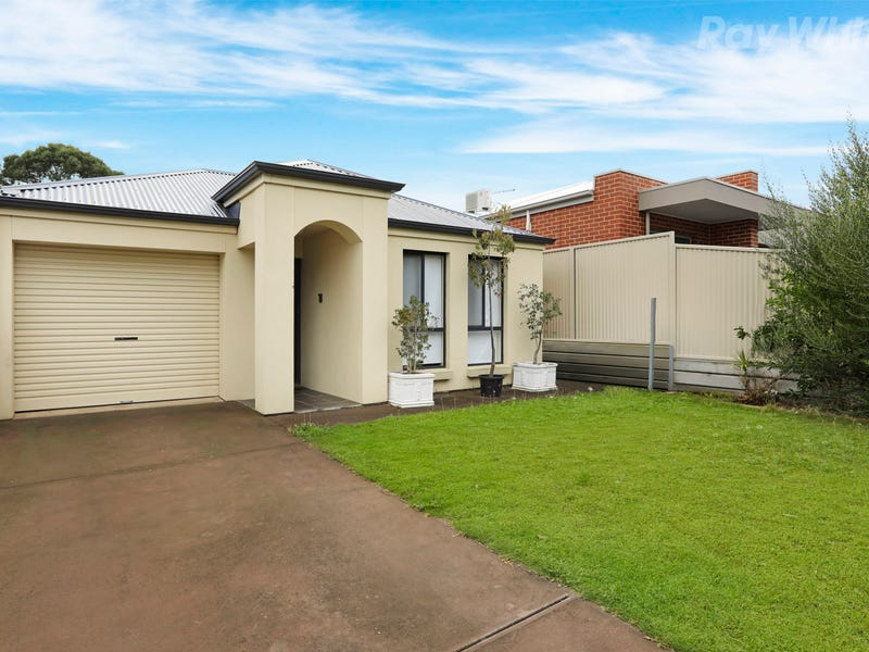46 Gordon Avenue, Enfield, SA 5085