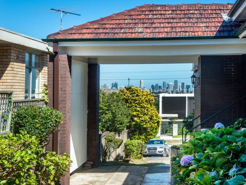 72 Gilbert Street, Dover Heights, NSW 2030