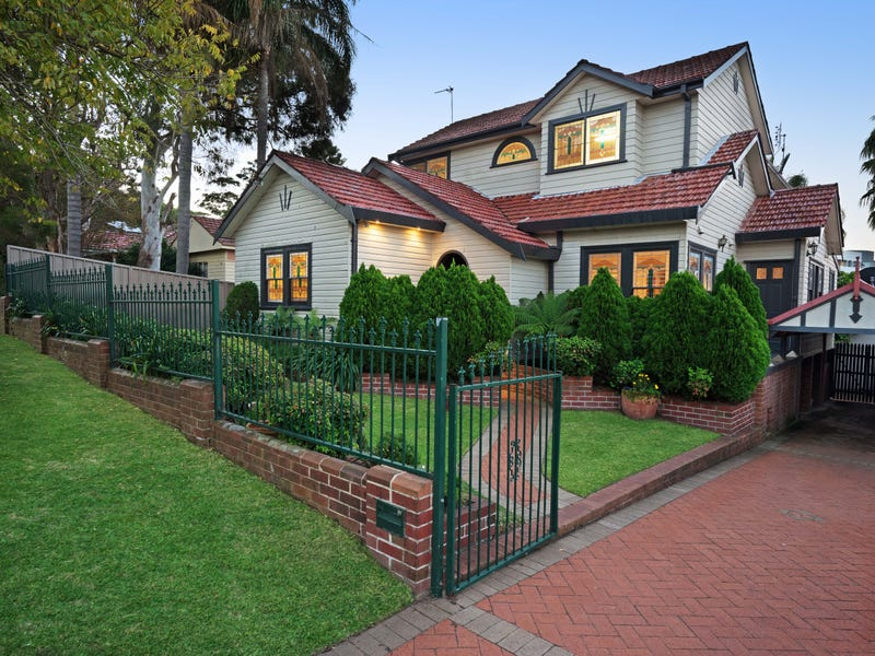 10 Myall Road, Waratah, NSW 2298