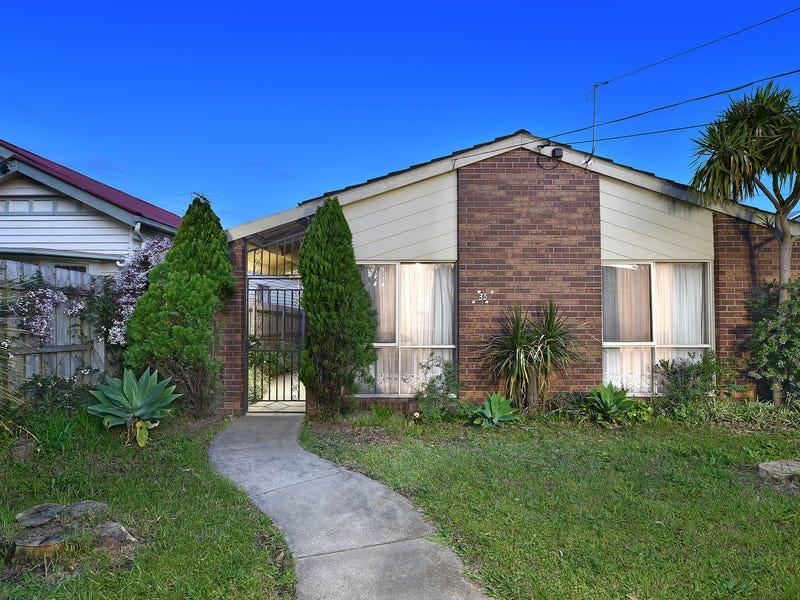 35 Patterson Street, Coburg, Vic 3058