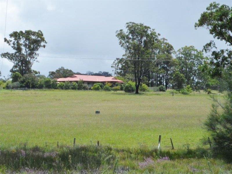 176 Wang Wauk Rd, Wang Wauk, NSW 2423
