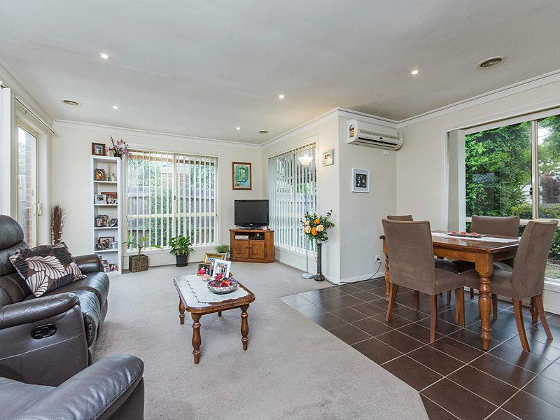 100B Ormond Road, East Geelong, Vic 3219