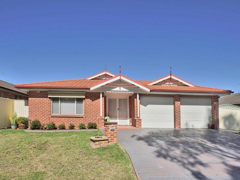 66b Swan Road, Edensor Park, NSW 2176