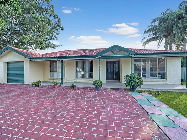 510a The  Horsley Drive, Fairfield