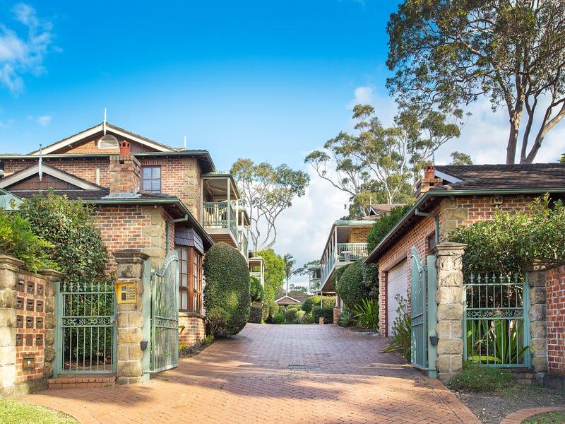 7/200-202 Burraneer Bay Road, Caringbah South, NSW 2229
