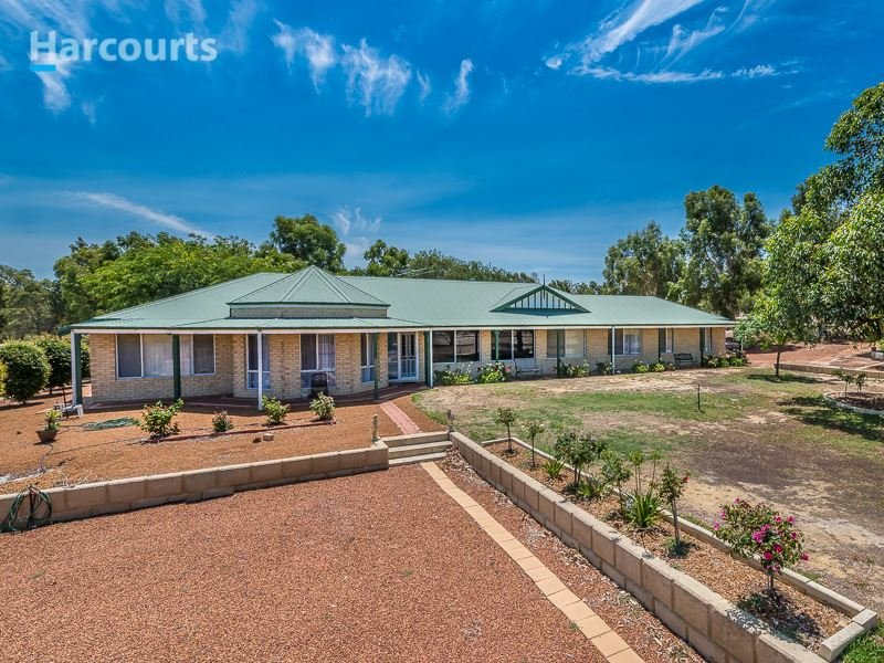 97 Ayrshire Loop, Lower Chittering, WA 6084