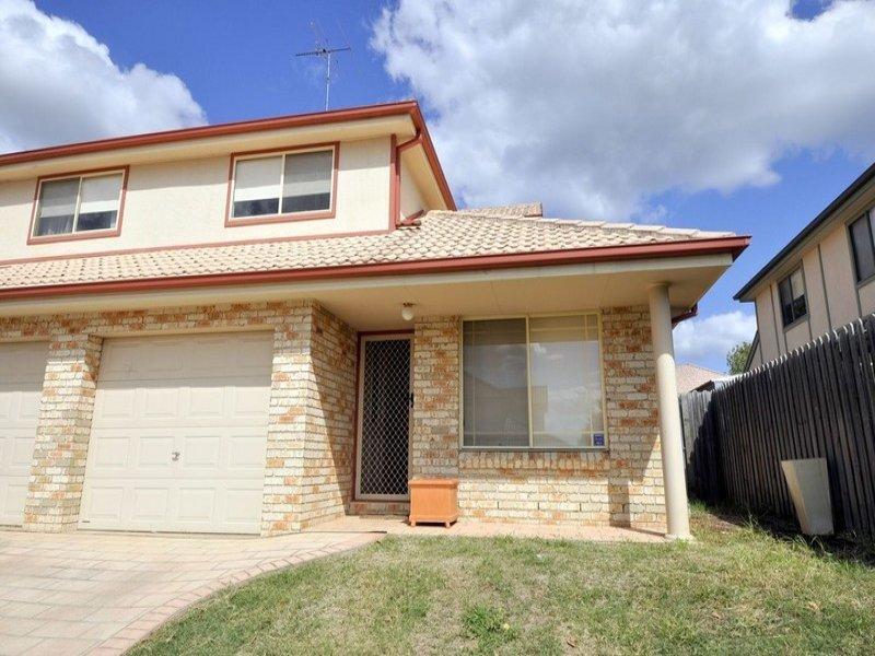 30/41 Regentville Road, Glenmore Park, NSW 2745