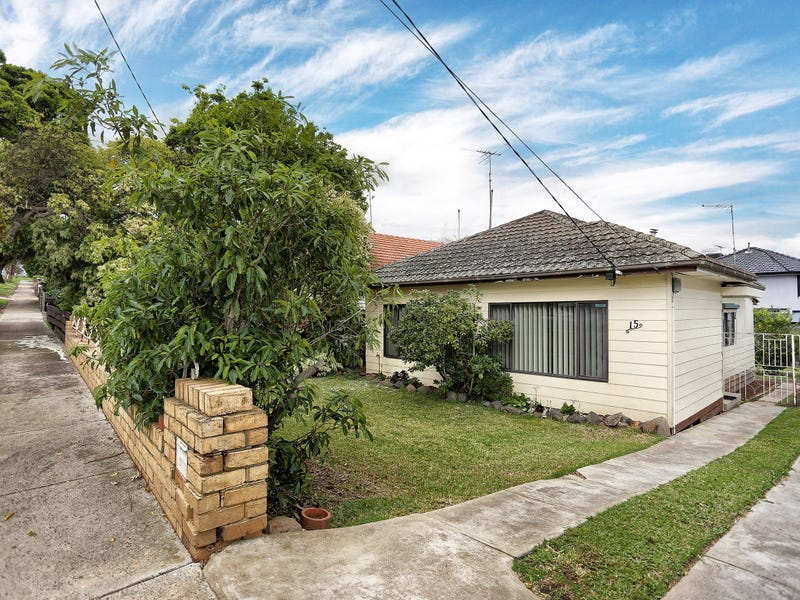 15 Dickens Street, Pascoe Vale South, Vic 3044