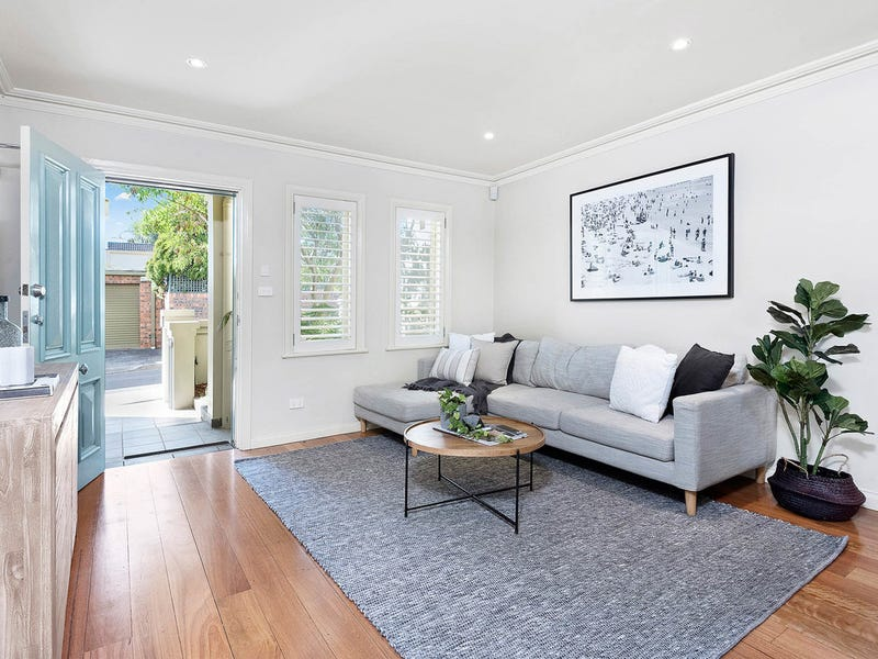 5/3 Raby Lane, Randwick, NSW 2031