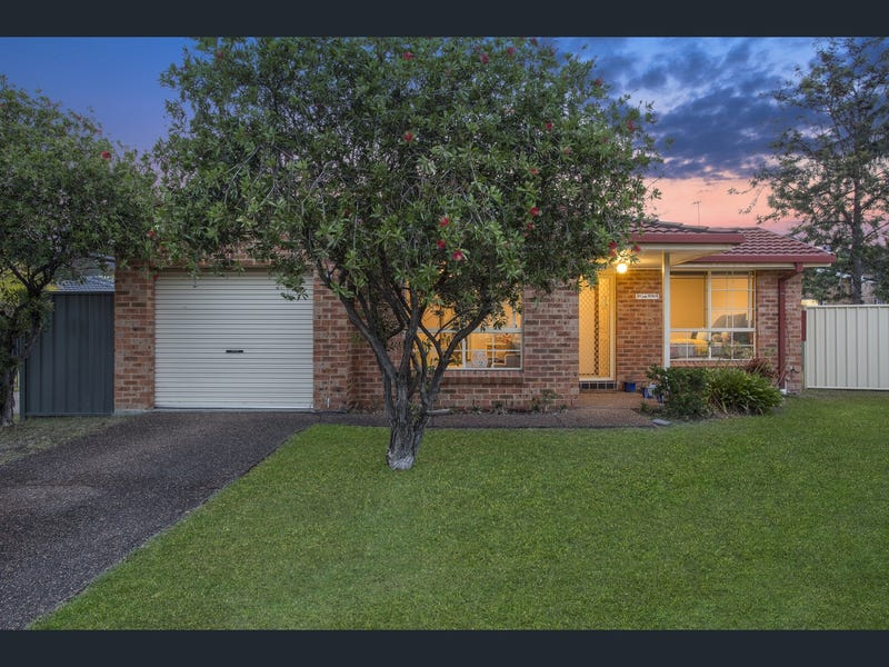 7 Cottonwood Court, Mardi, NSW 2259