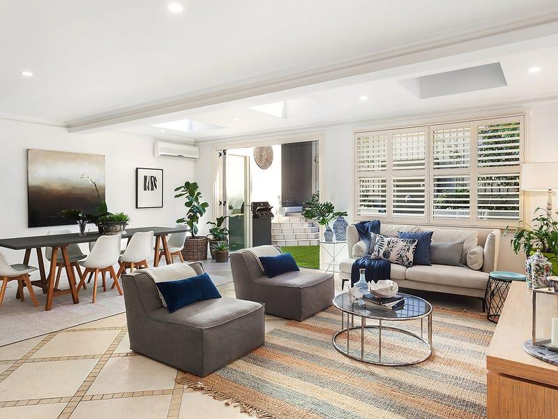 15A Hartley Street, Rozelle, NSW 2039