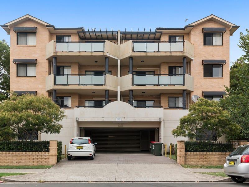 6/55-57 Harris Street, Fairfield, NSW 2165