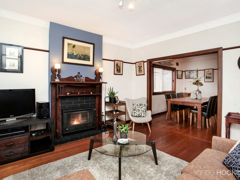 1/25-27 Thorpe Street, Newport, Vic 3015
