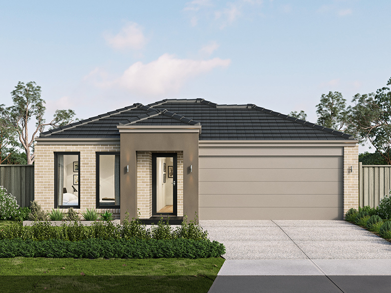 Lot 30 Green Street, Lockhart, NSW 2656