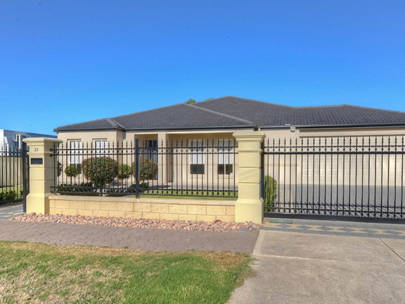 33 Birdwood Road, Greenacres, SA 5086