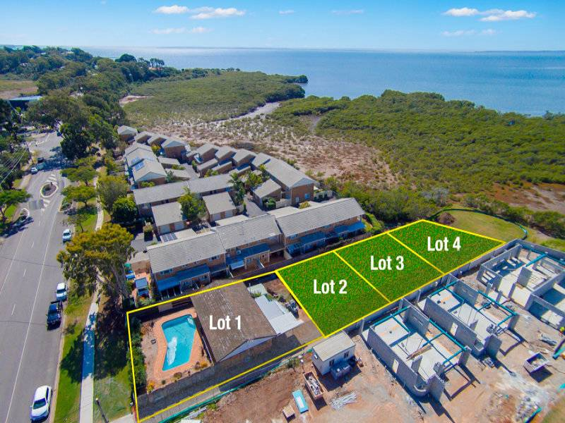 Lot 2, 238 Main Road, Wellington Point