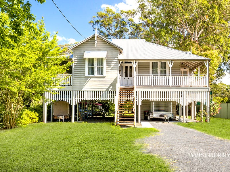 133 Alison Road, Wyong, NSW 2259
