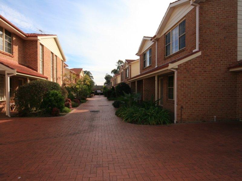 10/114 Donohue Street, Kings Park, NSW 2148