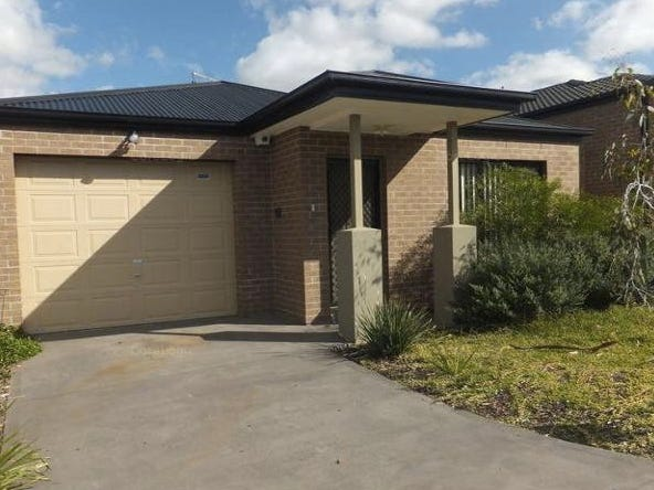 12/103 Army Road, Pakenham, Vic 3810