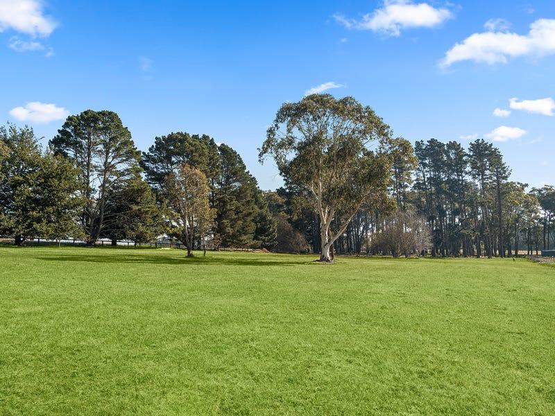 68 Devon Road, Exeter, NSW 2579
