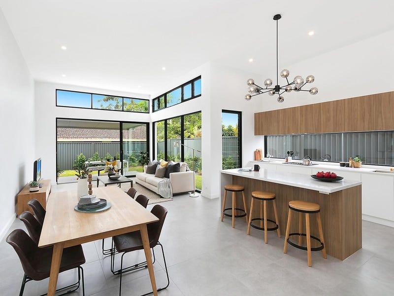 63A Wyralla Road, Miranda, NSW 2228