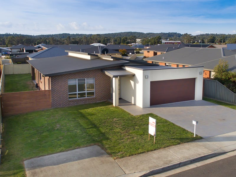 157 Cotton Street, Latrobe, Tas 7307