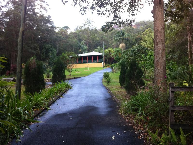 Address available on request, Glenview, Qld 4553