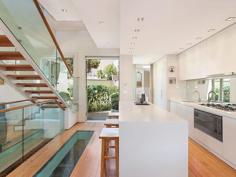 31 Suffolk Street, Paddington, NSW 2021