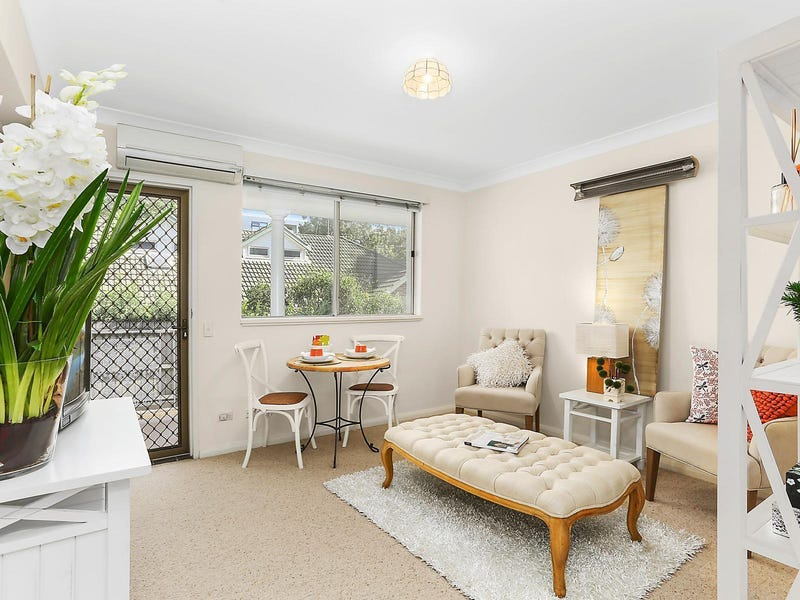 12/40A Cope Street, Lane Cove, NSW 2066