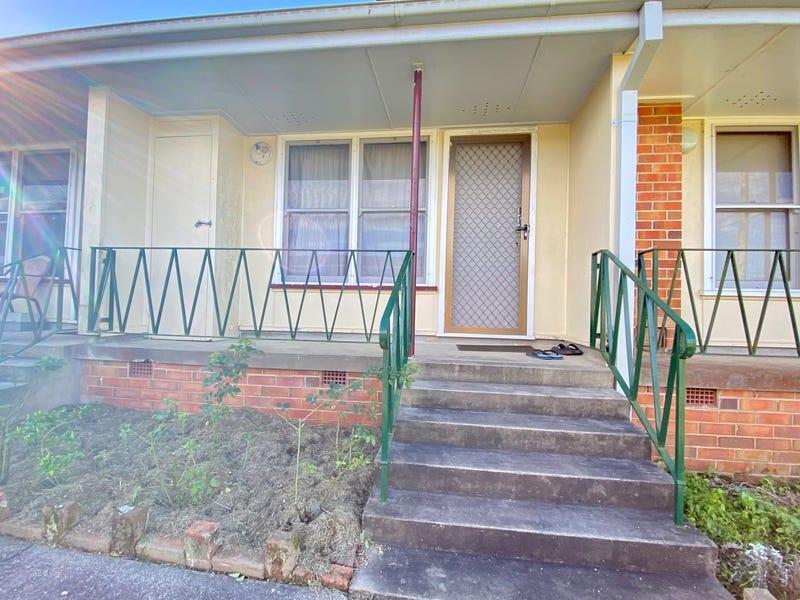 2/48-50 East Street, Macksville, NSW 2447