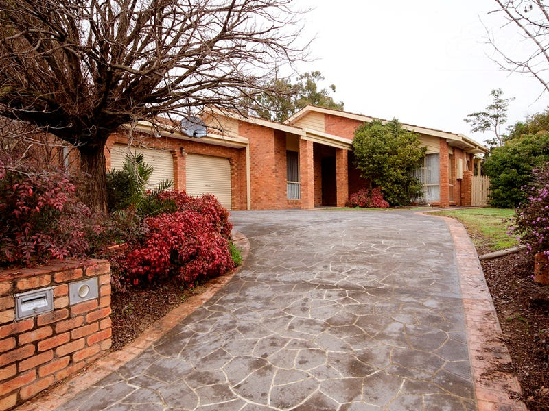 1 Central Place, Wodonga, Vic 3690